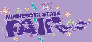 Minnesota_State_Fair_Logo