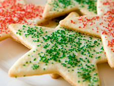 Christmas_sugar_cookies