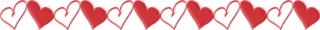 Kimhill_Adoration_Border-Hearts