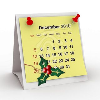 2010-year-calendar-december-isolated-3d-image