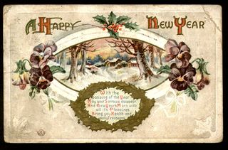 A_happy_new_year_1912_postcard_082208_a
