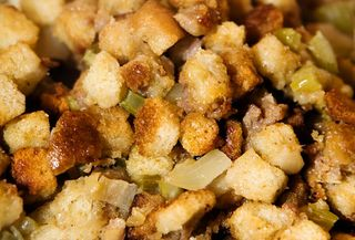 Istock_rf_photo_of_sausage_stuffing