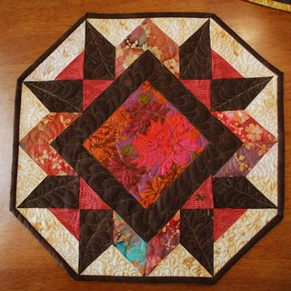 Candlemat(1)