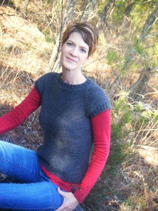 Sweater 008