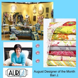 2012-bari-j-aurifil-designer-for-aug