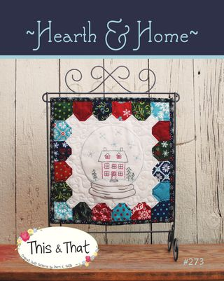 Hearth & Home coverWEB