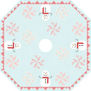 HolidayWishes-SnowHappensTreeSkirt-55x55