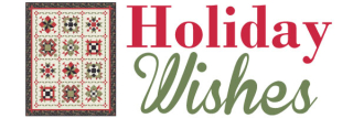Holiday-Wishes-Header