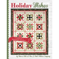 Holidaywishes-cover_1_2
