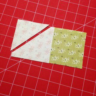Fabric pic 3