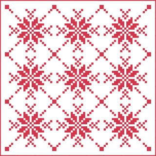 HolidayWishes-NorwegianHoliday-94x94