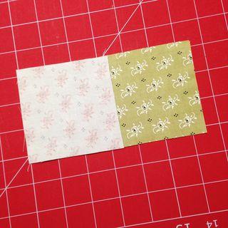 Fabric pic 2