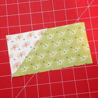 Fabric pic 4