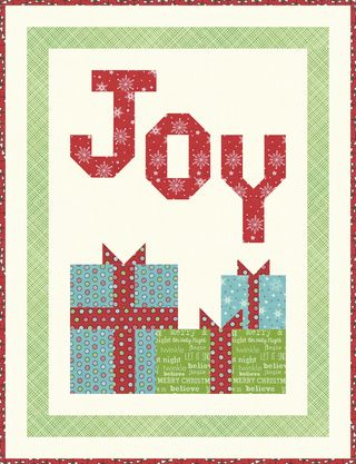 HolidayWishes-ComfortJoy-16x21
