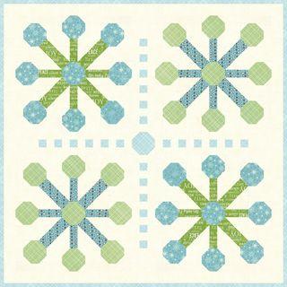 HolidayWishes-Blizzard-36x36