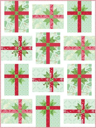 HolidayWishes-MerryGifts-54x72