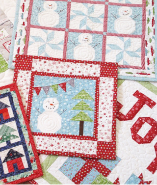 Quilts col copy
